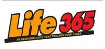 Life 365